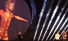 Bowie Award: Brit Awards