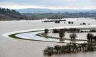 Dredging of rivers feeding Somerset Levels to begin in next few weeks