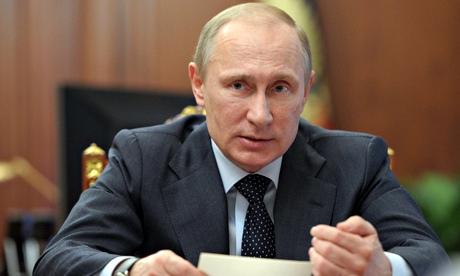 Мирное соглашение на Украине - если оно произойдет - будет не благодаря России
