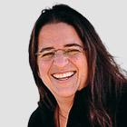 Carmen Cruz