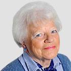Ruth Wishart