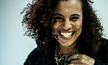 Neneh Cherry, Beck and all the new album reviews – in one place