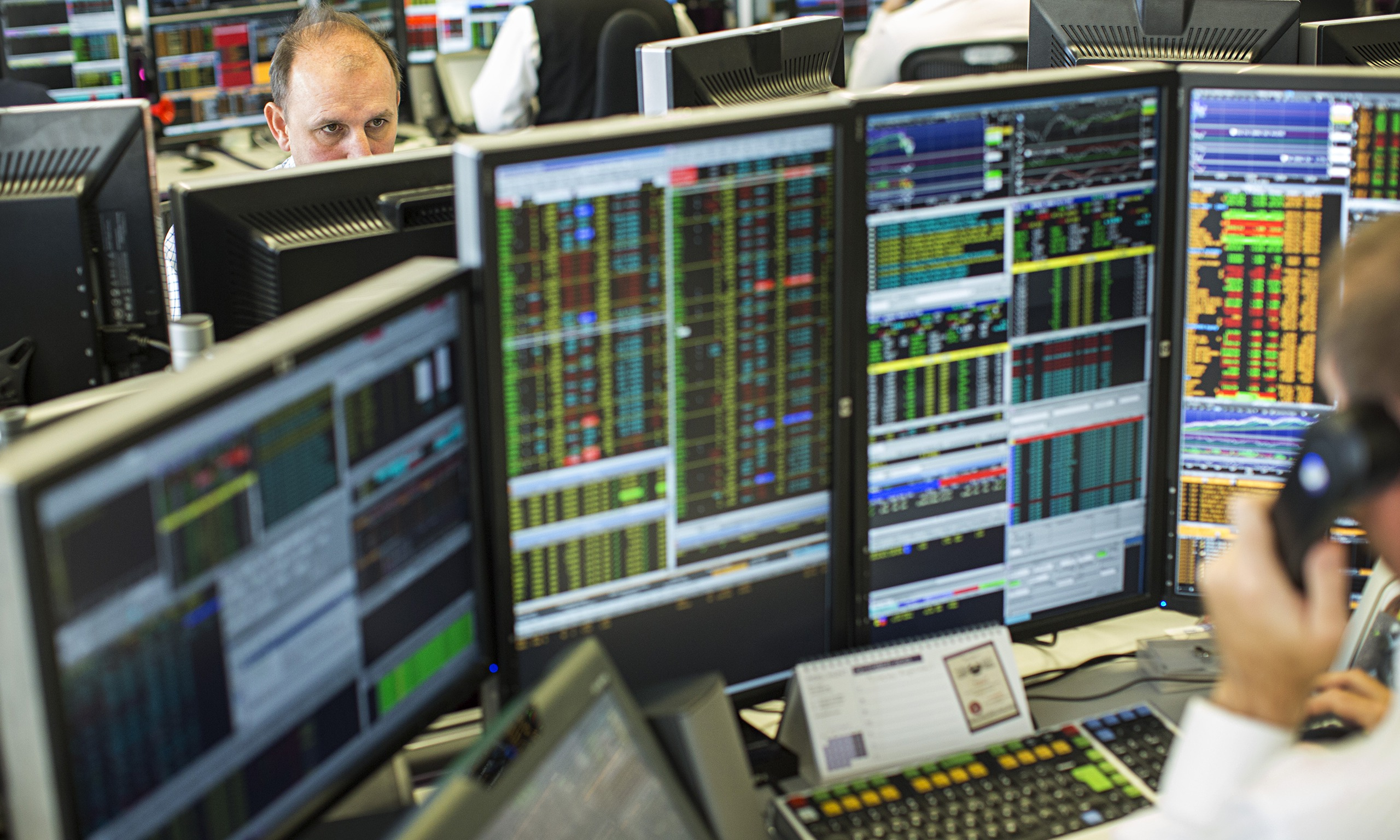 Trade us stock options from uk