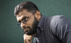 Moazzam Begg among four arrested in Birmingham terror raids