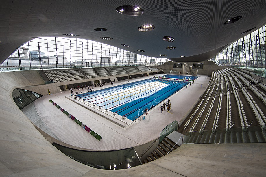 The-London-Aquatics-Centr-003.jpg
