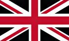UK-black-006.jpg