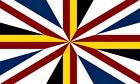 United-Britain-006.jpg