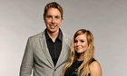 Dax Shepard and Kristen Bell have pressured some US media outlets to stop using non-consensual child