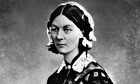 Florence Nightingale: a cheerleader for masochists?
