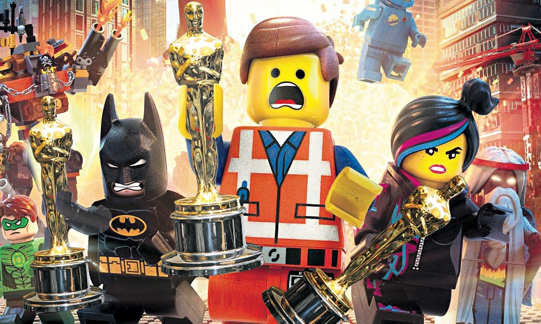http://static.guim.co.uk/sys-images/Guardian/Pix/pictures/2014/2/27/1393523190045/The-Lego-Movie---give-the-010.jpg