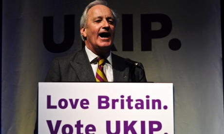 Neil Hamilton: remember him?