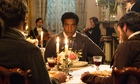 12 Years a Slave's Oscar win unpopular with US Republicans