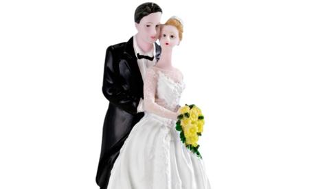 wedding-cake-figurines-pr-006.jpg