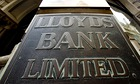 Lloyds Bank Faces Customer Compensation After Computer Crash