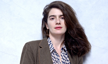 Gaby Hoffmann 009 What a woman does with her pubic hair should be beyond the rule of fashion