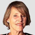 Angela Neustatter
