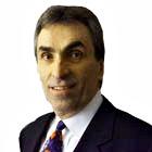 Peter Mortimore