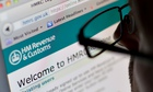 Tax officials to strike over HMRC 'must improve' employee appraisals