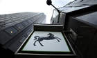 Lloyds' axing half its small business experts 'worrying', says Cable