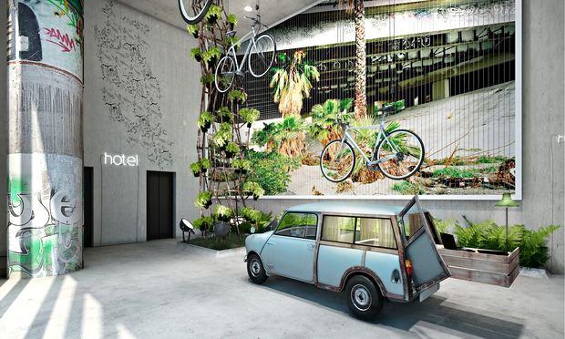 cool places in berlin images. Black Bedroom Furniture Sets. Home Design Ideas