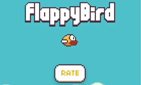 FlappBird