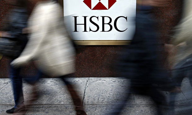 the suitability of hsbc as a These services permit hsbc personal internet banking customers to perform a number of banking functions through the use of a personal computer or, for some functions, a mobile device on accounts linked to the service, including some accounts with our affiliates, such as hsbc securities (usa) inc (hsbc securities.