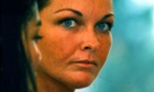 Schapelle Corby in court
