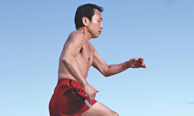 Haruki Murakami Murakami, Haruki - Essay