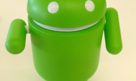 Android is the world's most popular smartphone OS, but also the most targeted by malware.