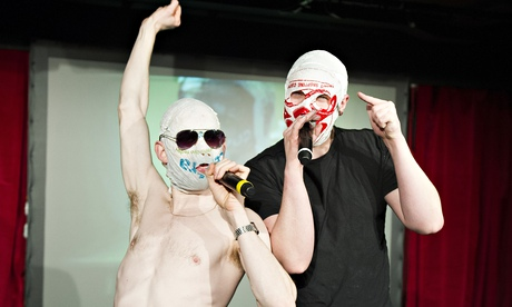 The-Rubberbandits-011.jpg