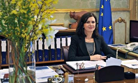 politicians-boldrini