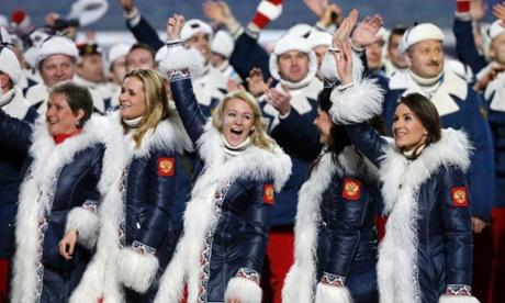Winter Olympics - Sochi 2014 3ab71621-8a7b-4978-b8c3-49bc83256d2a-460x276