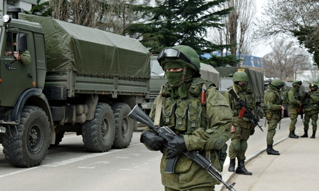 http://static.guim.co.uk/sys-images/Guardian/Pix/pictures/2014/3/1/1393700890443/Armed-Russian-troops-wait-011.jpg
