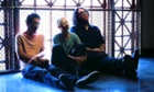 Yo La Tengo: more like a comedy troupe than a band