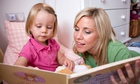 Survey shows deep class divide in reading habits