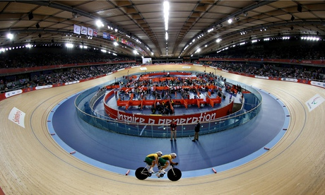 The-London-Velodrome-duri-011.jpg
