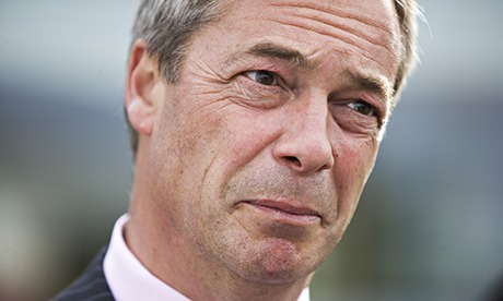 Ukip in Europe: on the trail of an elusive set of MEPs