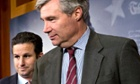 Suzanne blog on senators Sheldon Whitehouse and Brian Schatz