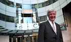 BBC ready to contemplate alternative to the compulsory licence fee