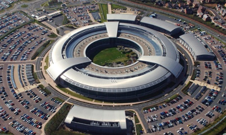 If GCHQ wants to improve national security it must fix our technology