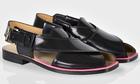 The Paul Smith 'Robert' Shoe