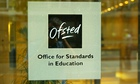 Free school to be put in special measures by Ofsted