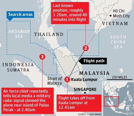 Malaysia_Plane_Search_Area_WEB