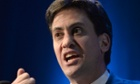 Ed Miliband's speech ruling out automatic EU referendum: Politics live blog