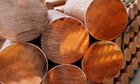 Copper sell-off following China bond default brings market to four-year low