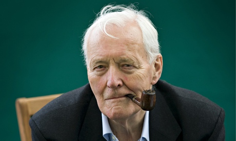 Tony Benn: 'lived and breathed politics pretty much to the exclusion of everything else.'