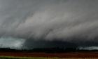 Tornado Alabama 27 April 2011