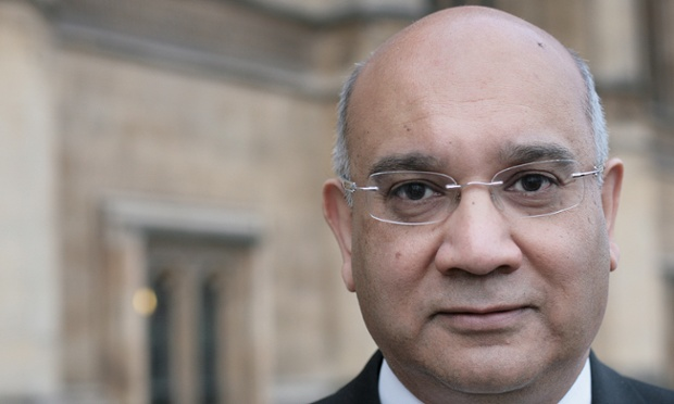 Keith Vaz's home affairs committee questioned Sir Mark Waller, Intelligence Services Commissioner, on Tuesday