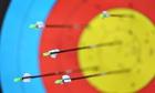osborne budget hits target