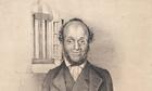 William Cuffay